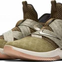 Nike lebron soldier 12 xii oli...