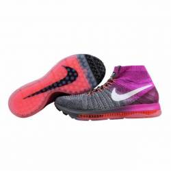 Nike zoom all out flyknit dark...