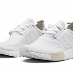 Adidas women's originals nmd_r...