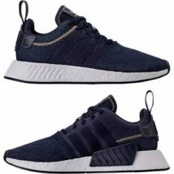 Adidas nmd r2 runner casual me...