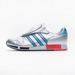 Adidas micropacer og silver re...
