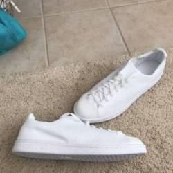 Adidas originals stan smith pk...