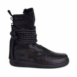 Nike sf air force 1 high men's...