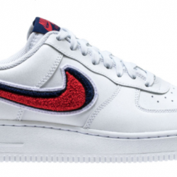 Authentic nike air force 1 07 ...