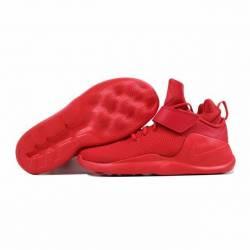 Nike kwazi action red/action r...
