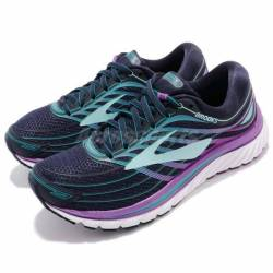 Brooks glycerin 15 1d wide des...