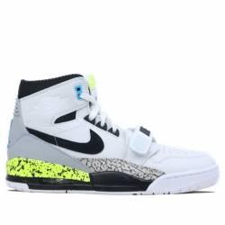 Nike jordan legacy 312 nrg com...