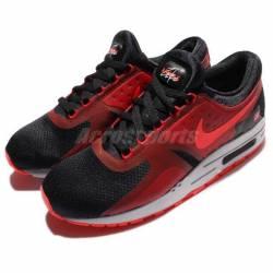 Nike air max zero 0 essential ...