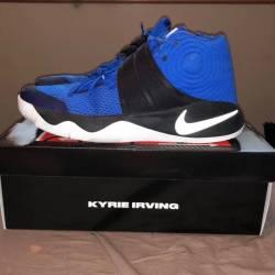 Nike kyrie 2 - brotherhood