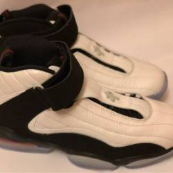 f486bca55c3 Search   nike air penny 4 white black true red