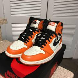 Reverse shattered backboards