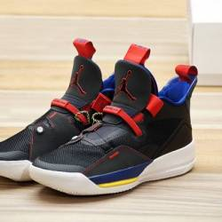 Air jordan 33 tech pack xxxiii...