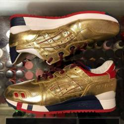 2014 asics gel lyte iii usa