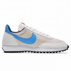 Nike air tailwind 79 og vast g...