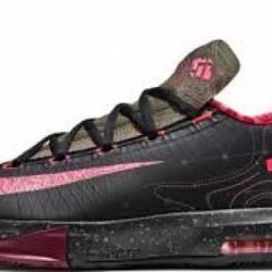 Nike kd 6 - meteorology