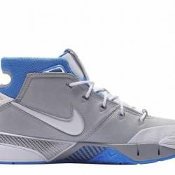 "Nike kobe 1 protro ""mpls"" (aq2..."