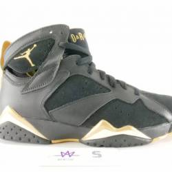 Air jordan 7 retro golden mome...