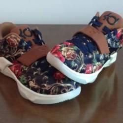 Kd 7 floral (us 10.5)