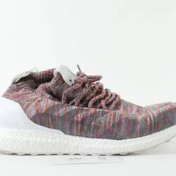 Ultra boost mid kith ronni fie...