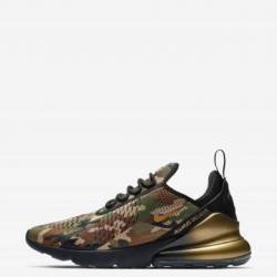 Nike air max 270 doernbecher 2...