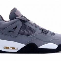 9fc099abead810  330.00 Pre order 2019 jordan 4 cool grey