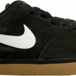 Nike sb check sequoia white-gu...