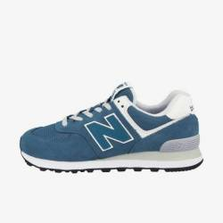 New balance wl574crb light pet...