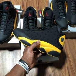 Air jordan 13 carmelo anthony ...