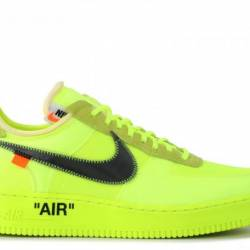 The 10: nike air force 1 low o...