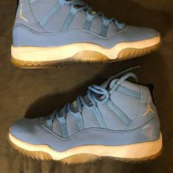 Shop: Air Jordan 11 Pantone | Kixify