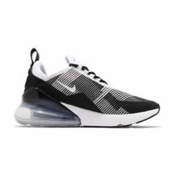 Nike air max 270 men ao1023-993