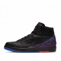 Air jordan 2 retro bhm (men'...