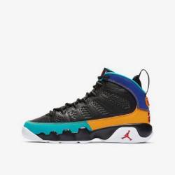 Air jordan 9 retro dream it do...