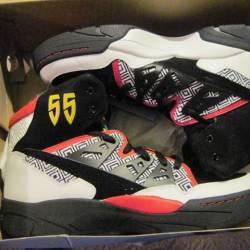 Adidas mutombo og retro q33018...
