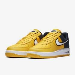 150.00 Nike air force 1  07 lv8 1 ama. 90aedfa4a