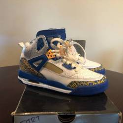 Air jordan spiz ike do the rig...