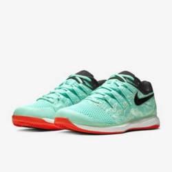 Nikecourt air zoom vapor x aur...