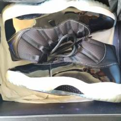 Air jordan 11 xi retro space j...