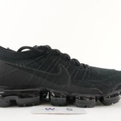 Nike air vapormax flyknit trip...