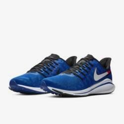 Nike air zoom vomero 14 indigo...