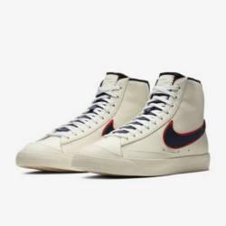 Nike blazer mid '77 vintage qs...