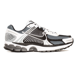 Nike zoom vomero 5 se sp (dark...