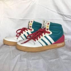 Adidas original women´s court...