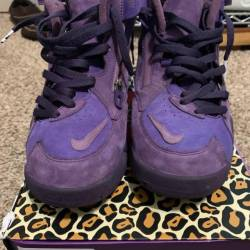 Kith air maestro 2 os ink/pure...