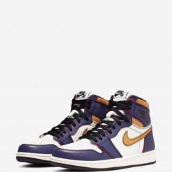 Air jordan 1 retro high og x n...