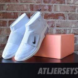 Nike air fear of god moc mocca...