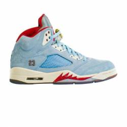 Air jordan 5 retro x trophy ro...