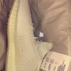 Adidas yeezy boost 350 v2 hype...