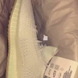 Adidas yeezy boost 350 v2 hype...