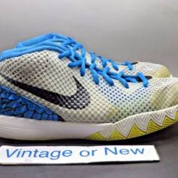 Nike kyrie 1 wings young eagle...